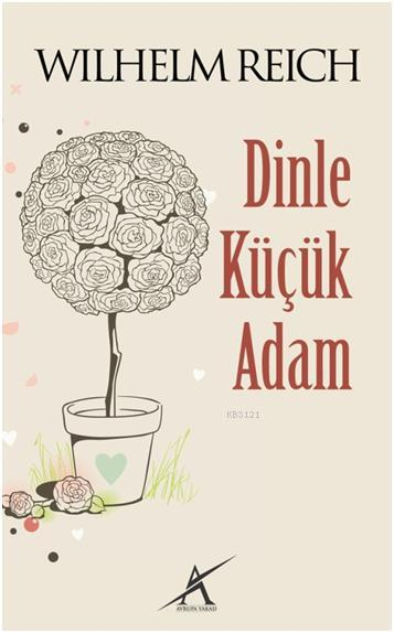 72-dinle-kucuk-adam20120831103020