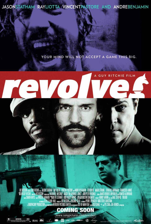 revolver_ver3_xlg