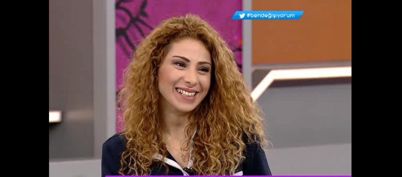 tv-foto